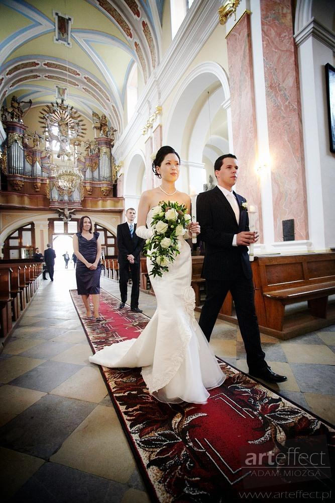 Fotografia ślubna Mstów wesele Spichlerz Olsztyn