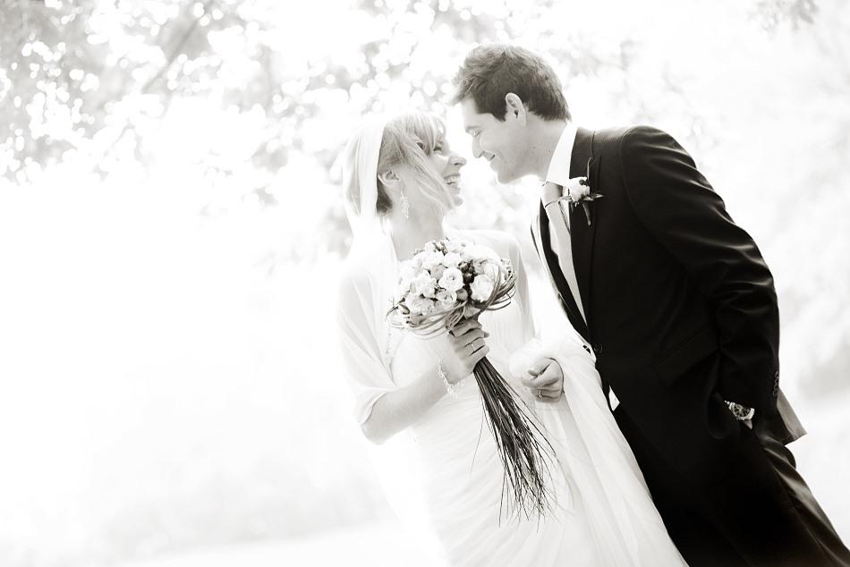 Sonia i Alfredo – ślub polsko-hiszpański w Katowicach