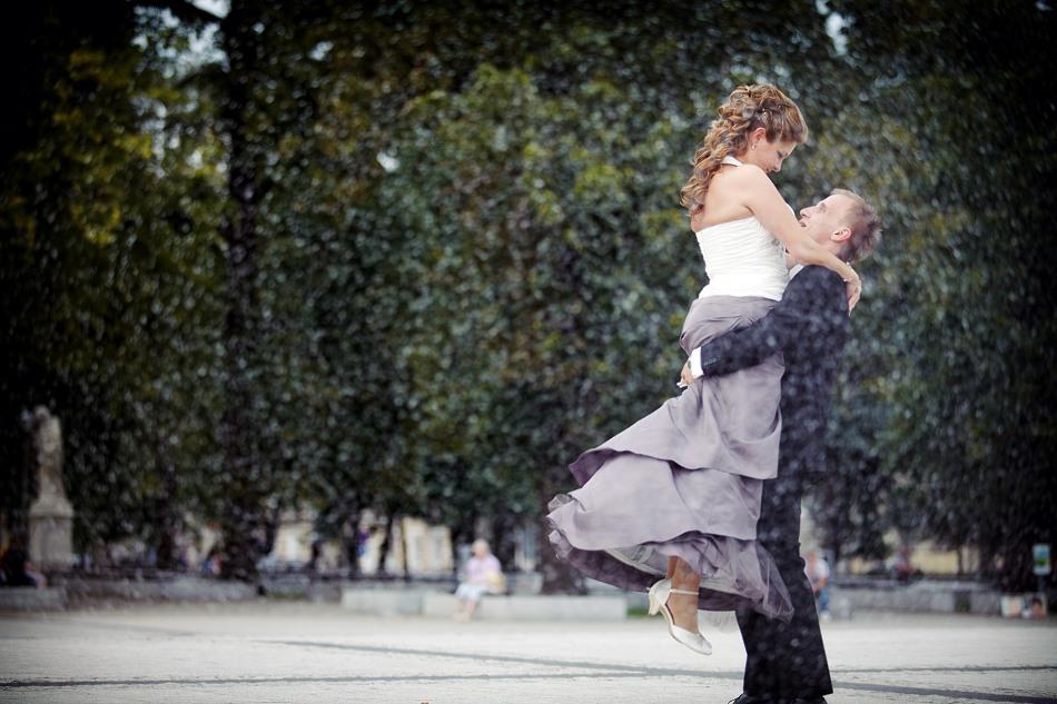 Opowieść Sandry i Ernesta – zdjęcia ślubne w Częstochowie