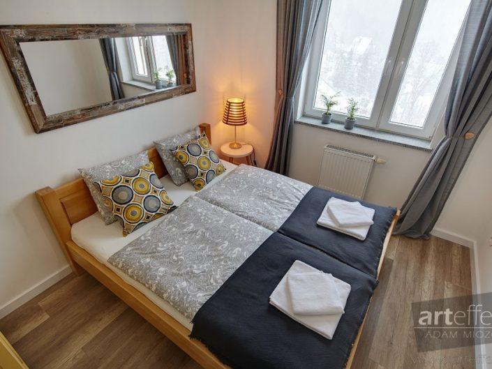 Fotograf Szczyrk - zdjęcia mieszkań, fotografia wnętrz szczyrk
