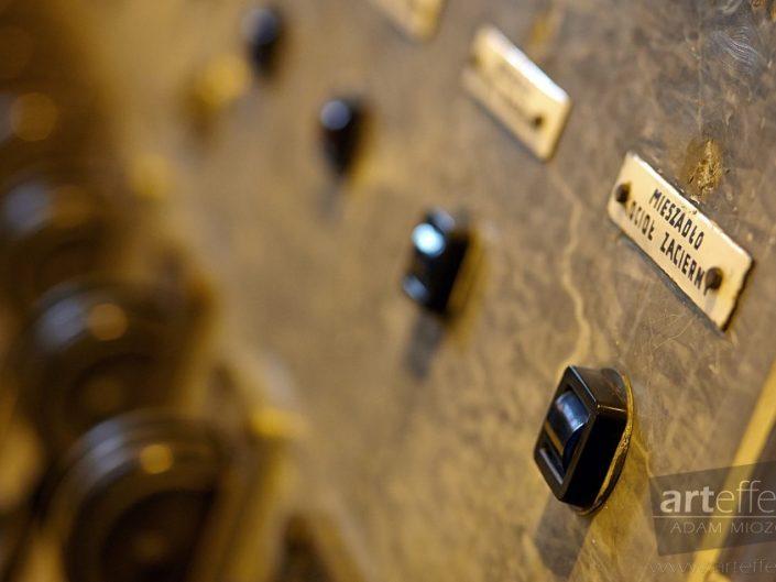 fotograf Tychy browarium zdjęcia Tychy browar