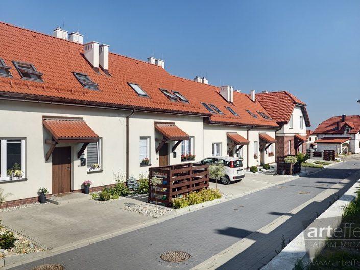 Zdjęcia wnętrz Ruda Śląska mieszkanie Ruda Śląska zdjęcia Kolonia Minerwy