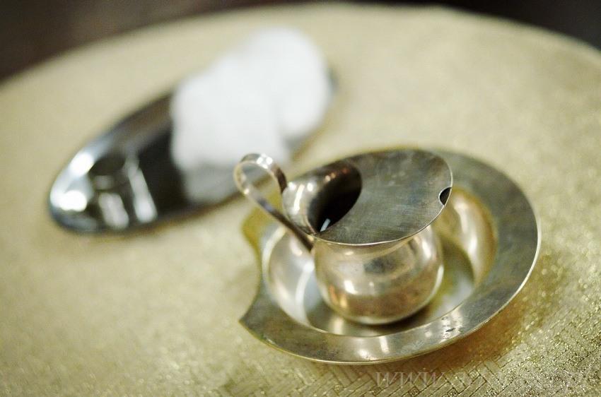 Zdjęcia chrzest Katowice kosciół Opatrznosci Bożej