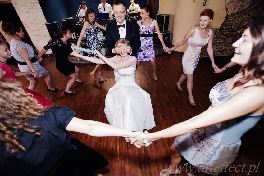 zdjęcia slubne Będzin wesele restauracja Shuma Dabrowa Górnicza