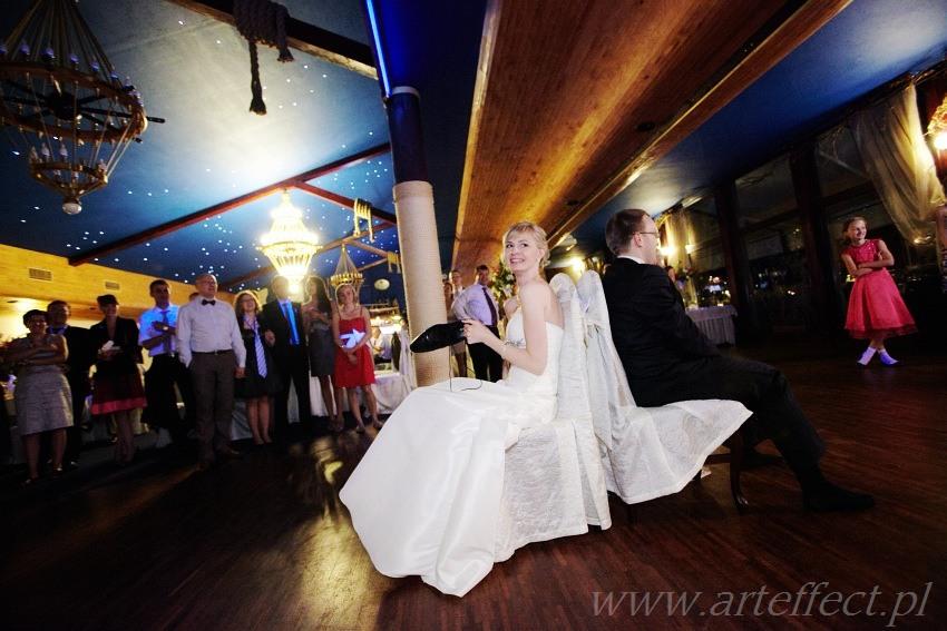 zdjęcia slubne Będzin wesele restauracja Shuma Dabrowa Górniczazdjęcia slubne Będzin wesele restauracja Shuma Dabrowa Górnicza