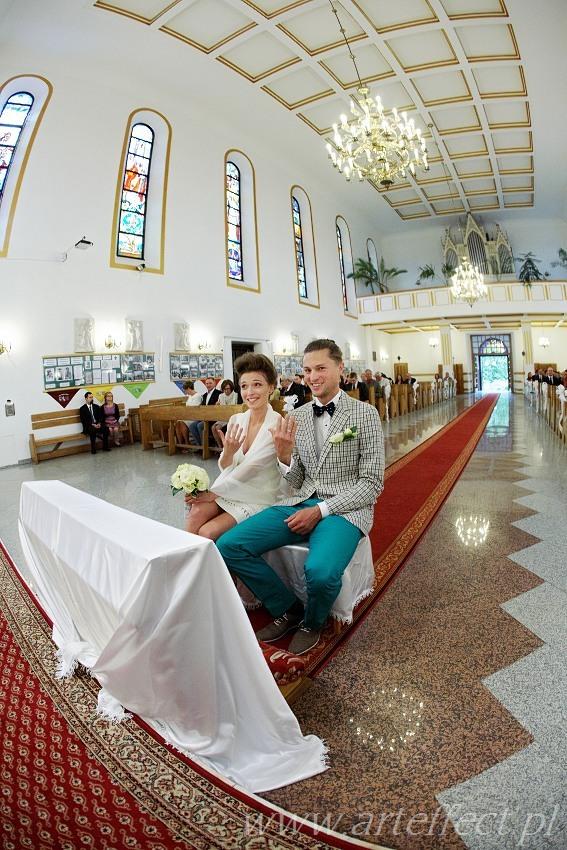 Fotografia ślubna Bielsko-Biała Fotograf Bielsko-Biała zdjęcia ślubne