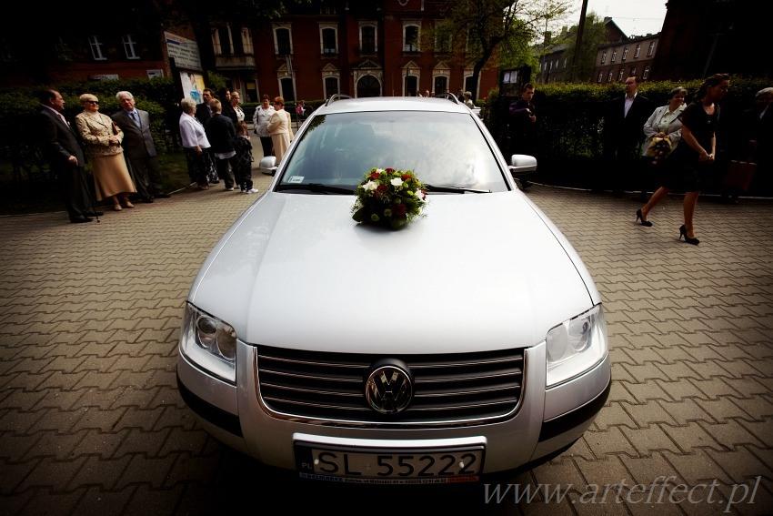 fotografia ślubna Ruda śląska zdjęcia ślubne wesele restauracja Biały Dom Paniówki