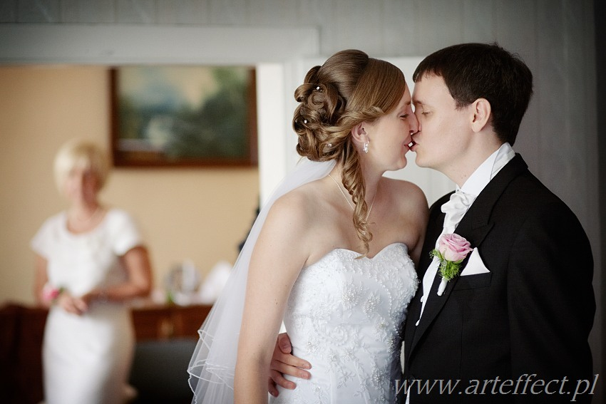 Fotografia ślubna Zawiercie Fotograf Zawiercie zdjęcia ślubne