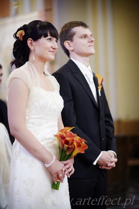 fotograf ślubny Radomsko zdjęcia slubne wesele restauracja Finezja