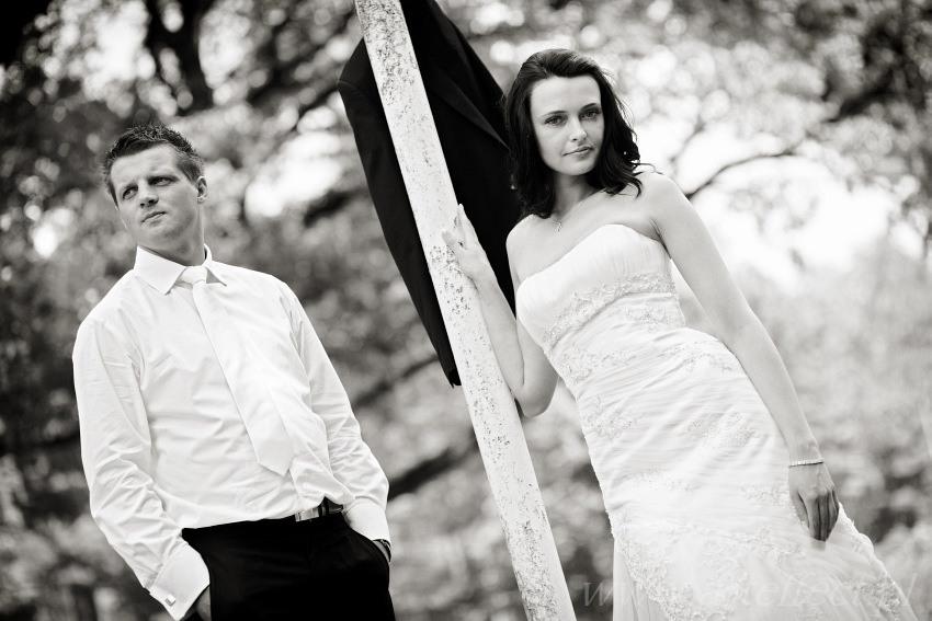 fotograf ślubny Siewierz zdjęcia ślubne sejsa plenarowa Pogoria jezioro