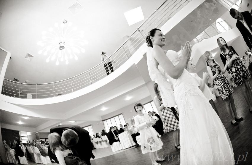 fotografia ślubna Siewierz zdjęcia ślubne wesele restauracja Finezja Wojkowice