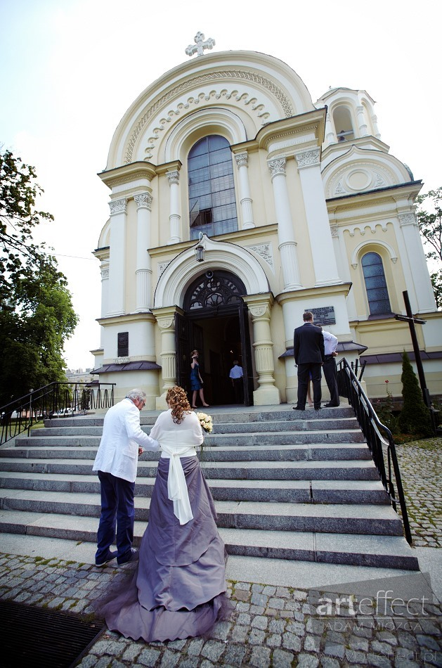 Fotografia ślubna Częstochowa Fotograf Częstochowa zdjęcia ślubne