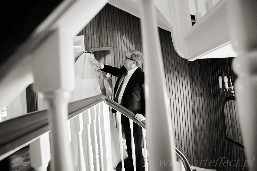 Fotografia ślubna Katowice Hotel Diament Zdjęcia ślubne Katowice kościół św. Pawła