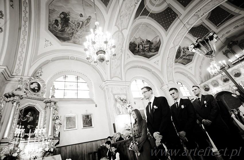 Fotografia ślubna Orawa Zubrzyca Górna Zdjęcia ślubne skansen Babia Góra