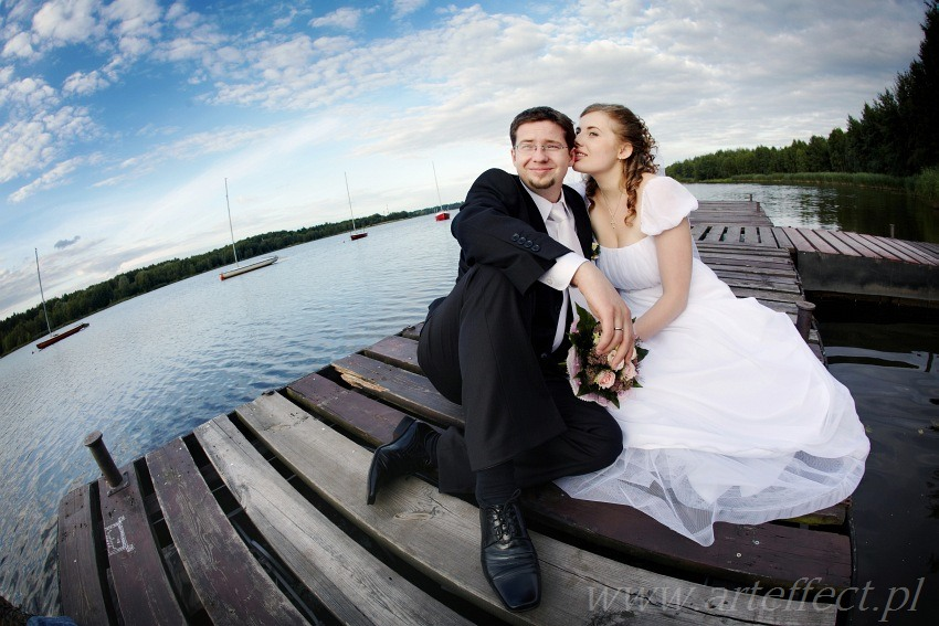 fotograf ślubny Tychy Paprocany zdjęcia wesele Pałac Myśliwski Restauracja Książęca Promnice