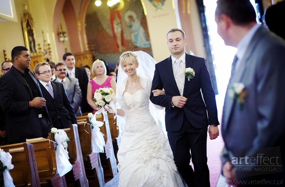 zdjęcia ślubne wesele Papuga Papuga Park Hotel Bielko-Biała fotograf ślubny Bielsko-Biała