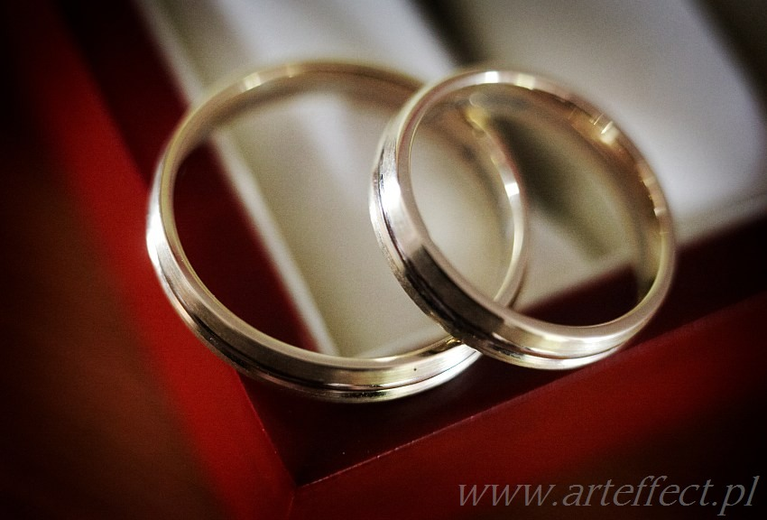 fotografia ślubna Zawiercie fotograf wesle restauracja Villa Verde