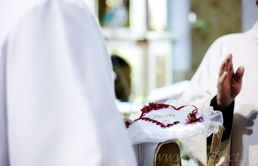 fotografia ślubna Zawiercie fotograf wesle restauracja Villa Verdefotografia ślubna Zawiercie fotograf wesle restauracja Villa Verde