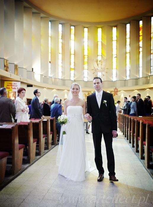 fotograf ślubny Chorzów zdjęcia wesele Hotel Diament Katowice