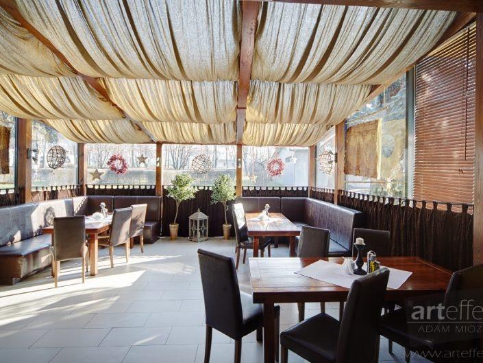 zdjecia wnętrz Katowice restauracja Panderossazdjecia wnętrz Katowice restauracja Panderossa