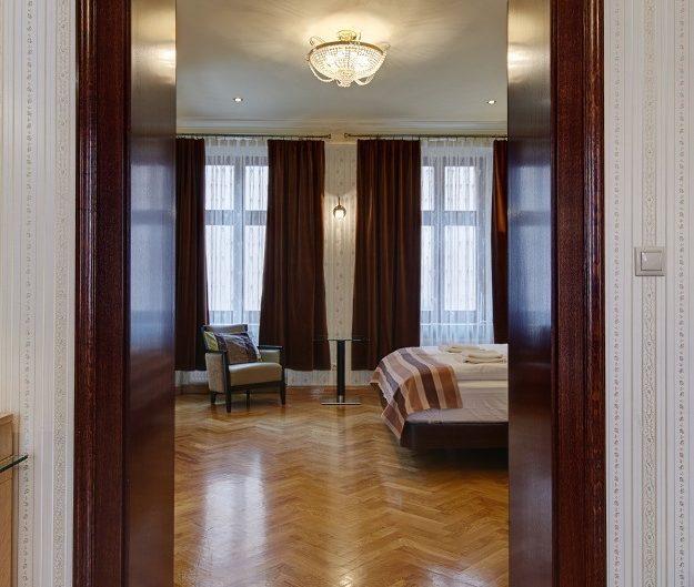 fotograf wnętrz nieruchomosci Katowice duże mieszkanie śląsk zdjęcia