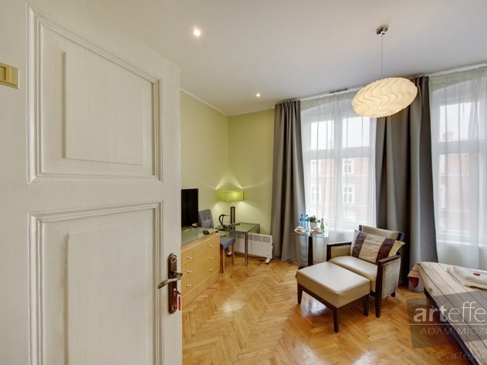zdjęcia mieszkania nieruchomosci Katowice jeden pokój śląsk zdjęcia
