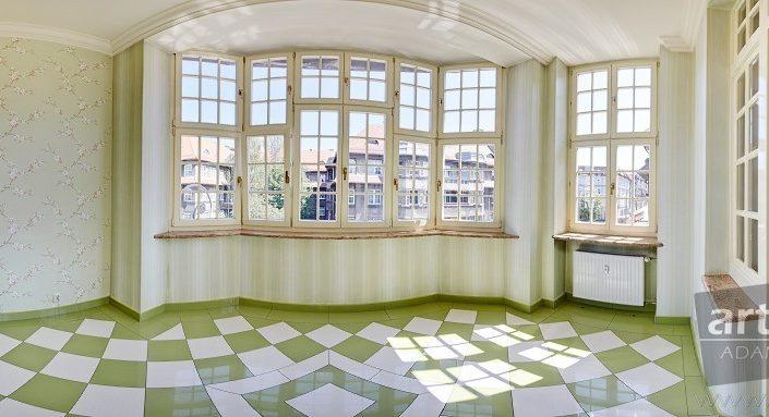 zdjęcia wnętrz biura wynajem Katowice fotograf nieruchomości wynajem Katowice