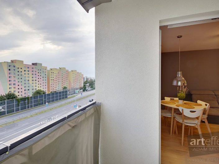 nowe mieszkanie Jaworzno, fotograf wnętrz Jaworzno